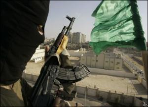 terrorismo-palestinese